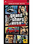 Grand Theft Auto: Liberty City Stories Greatest Hi