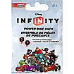 Disney INFINITY Power Disc Pack - Other