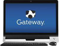 Gateway - One 23   Touch-Screen All-In-One Compute