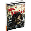 Dead Island: Riptide (Game Guide) - Xbox 360, Play