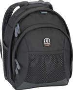 - Travel Pack 73 Camera Backpack - Black