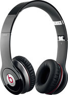 Beats By Dr Dre - Beats Solo HD On-Ear Headphones