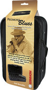 - Piedmont Blues 7-Piece Harmonica Set