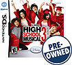 High School Musical 3: Senior Year - PRE-OWNED - N