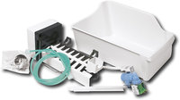 - Icemaker Kit for Select Frigidaire Refrigerators