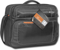 - B8 Classic Laptop Bag - Black