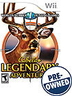 Activision 