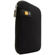 Case Logic - Carrying Case (Sleeve) for 10   Table