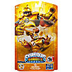 Skylanders: Giants Character Pack (Bouncer) - Xbox