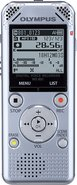 - Digital Recorder