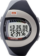 - Venture Heart Rate Monitor Watch