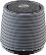 Ilive 