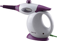 - Birdie Handheld Steam Cleaner