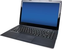 CyberPowerPC - ZEUS-M Ultrabook 141   Laptop - 16G