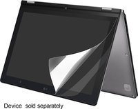 Lenovo - Yoga Screen Protector for Most 13   Table