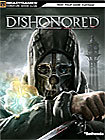 Dishonored (Signature Series Game Guide) - Xbox 36