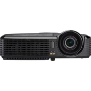 - PJD5133 DLP Projector - 576p - HDTV