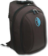 - Lil Namba Remix Backpack for Most Audio Devices 