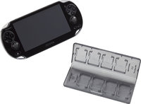 - Card Case for PlayStation Vita