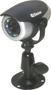 - PNP-50 Compact Indoor Security Camera