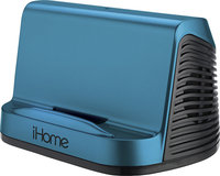 - Portable Speaker System for Apple iPad, iPhone a
