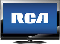 RCA - Refurbished 22   Class - LCD - 1080p - 60Hz