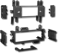 METRA 