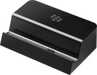 - Rapid Charger for BlackBerry PlayBook Tablets - 