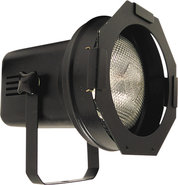 - Par-38BL Can Light