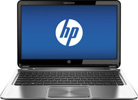 HP - ENVY Pro Ultrabook 14   Laptop - 4GB Memory -