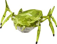 - Scarab Micro Robotic Creature