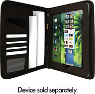 - Executive Leather Case for BlackBerry PlayBook T