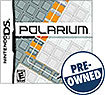 Polarium - PRE-OWNED - Nintendo DS