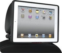 - Vehicle Headrest Mount for Audiovox IPD-1 Apple