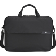 Case Logic - Carrying Case (Briefcase) for 16   No
