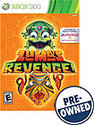 Zuma&#39;s Revenge - PRE-OWNED - Xbox 360
