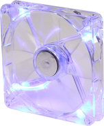 - 80mm Case Fan