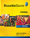 Version 4: Spanish (Latin America) Level 1-5 Set -