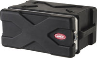 SKB 
