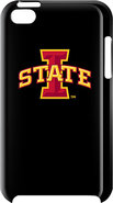 - Iowa State Cyclones Case for 4th-Generation Appl