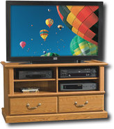 - Orchard Hills 46'' Entertainment Credenza Orchar