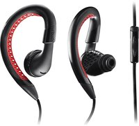 - Limited Edition Focus Earbud Headphones