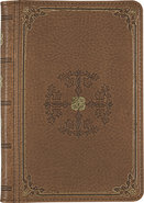 Lightwedge - Prologue Antique Cover for Kindle Fir