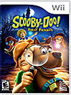 Warner Brothers 