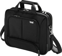 - TopTraveler Comfort Laptop Case - Black