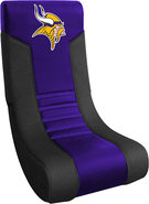- Minnesota Vikings Video Chair