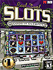 Reel Deal Slots: Gods of Olympus - Windows