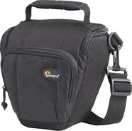 - Toploader Zoom Carrying Case (Holster) for Camer