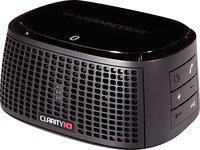- ClarityHD Precision Micro Bluetooth Speakerphone