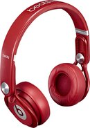 Beats By Dr Dre - Beats Mixr On-Ear Headphones